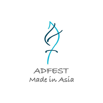 ADFEST Made in Asia