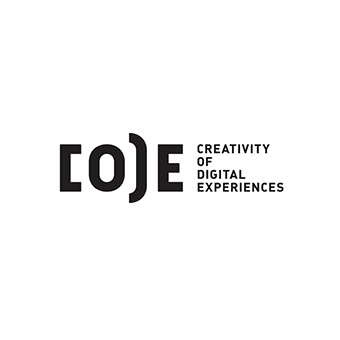 CODE CREATIVITY OF DIGITAL EXPERIENCES